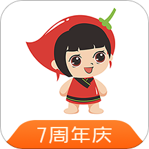 石柱生活网便民服务app官方版v4.6.5 手机版