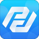 南威城市通app最新版v2.0.1 官方版