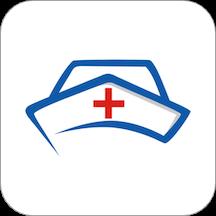凤凰好护士app官方版v1.3.8 最新版
