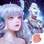天谕手游网易版v0.107.0 最新版