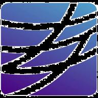 海泽运动赚钱版v1.0.1 红包版