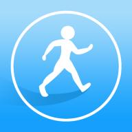 速步赚app红包版v3.0.2 赚钱版