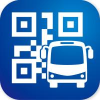 码码通app安卓版v2.1.5 最新版