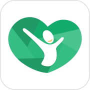 大医星海预约挂号app官方版v3.0.3 安卓版