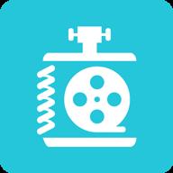视频转换器破解版v3.6.3 最新版