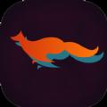 猎狐体育app最新版v1.0 手机版