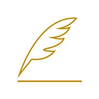 书信一生app安卓版v1.0.1 最新版