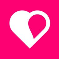 MeChat爱情秘诀破解版v2.4.5 最新版