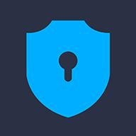 战网安全令app手机版(Authenticator)v2.2.2 最新版