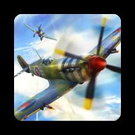 战斗机二战破解版v2.2 最新版