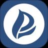 小柚易运app最新版v1.0.0 官方版