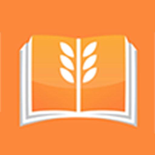大麦小说免费小说app官方正版v1.0.0 最新版