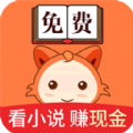 小狸小说app最新版v1.23.02 官方版