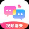 可对视频聊天交友最新版v0.0.1 手机版
