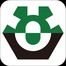 雪炭用药app安卓版v1.0.0 官方正版