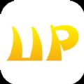 UP运动app手机版v1.0 安卓版