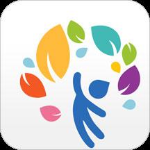 福棠儿医北京儿童医院app最新版v1.6.6 安卓版