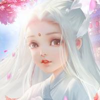 灼灼琉璃夏无限元宝版v1.0 最新版