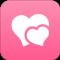 甜蜜恩爱宝典app最新版v1.0 官方版