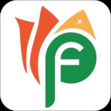 嘉佳同城鲜花蛋糕预定app最新版v1.0.5 安卓版