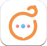 十米葫芦app手机版v2.5.4 安卓版