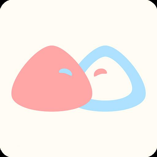 游觅app最新版v1.0.0 安卓版