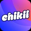 chikii语音交友软件v8.50.1 安卓版