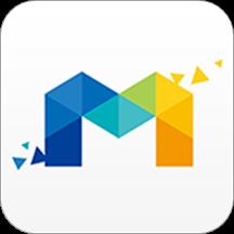 茂名在线今日头条app官方版v1.8.4 手机版