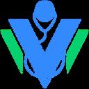 网医联盟互联网医院手机版v3.4.8 安卓版