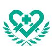 沈阳市精神卫生中心掌上医院最新版v1.0.3 安卓版