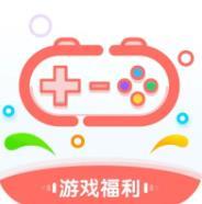 多游试玩app福利版v1.1 安卓版