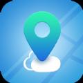 北都智寻定位app官方版v1.0 免费版