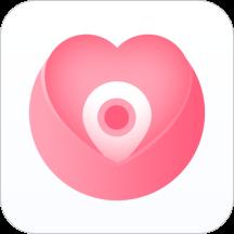 听芝心理咨询app官方版v1.1.0 最新版