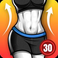 燃脂运动app2021最新版v1.0.10 手机版