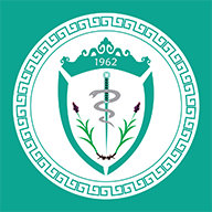 健康蒙中app官方版v1.0.0 安卓版