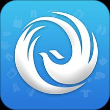 丰县论坛最新消息app官方版v5.4.4 最新版