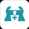 知遇良医app安卓版v1.3.1 最新版