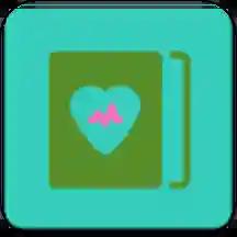 灵犀心理咨询专业版v1.1.1 安卓版