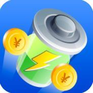 充电来财app最新版v1.0.1 安卓版