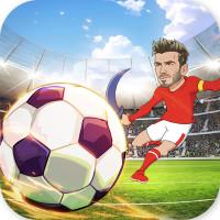 足球大亨足球策略游戏v1.3.3 最新版