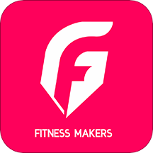 歆动健身app安卓版v3.7.80 免费版