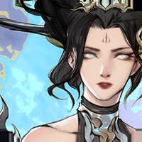 神女仙宗破解版v1.0 最新版
