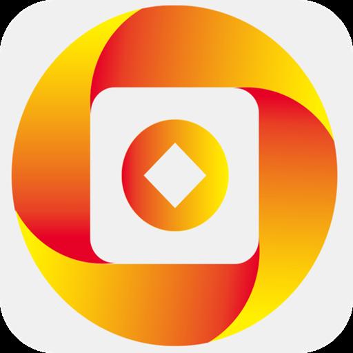新锋运动赚钱版v1.0.5 福利版
