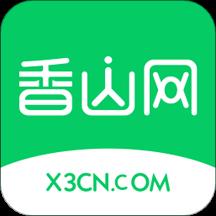 香山网珠海城事app手机版v5.3.13 安卓版