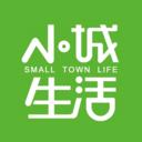 商洛小城生活app安卓版v8.4.1 官方版