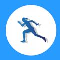 暴脂运动app官方版v1.0 最新版