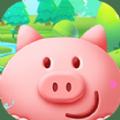 小小牧场主游戏安卓版v1.0.0 最新版