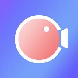 好油快报app手机版v3.0 安卓版