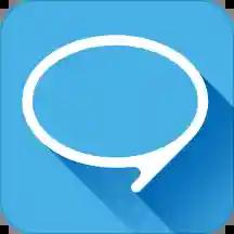 嘉兴第九区论坛手机版v2.3.21 最新版
