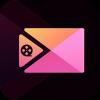 瑾软视频剪辑app手机版v1.0 最新版